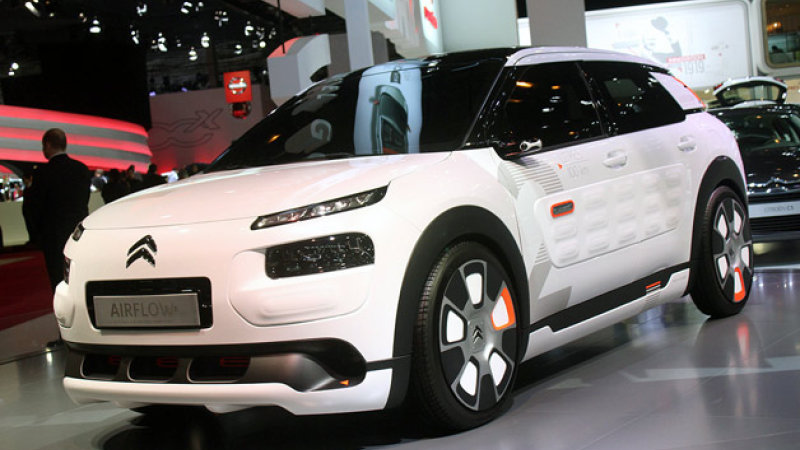 cars review concept specs price citroen c4 cactus 2018 review concept. Black Bedroom Furniture Sets. Home Design Ideas