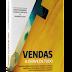 Livraria Cultura do Shopping Iguatemi realiza lançamento do livro VENDAS: A CHAVE DE TUDO