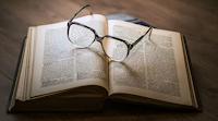 Pengertian Cendekiawan, Konsep, dan Redefinisi Cendekiawan