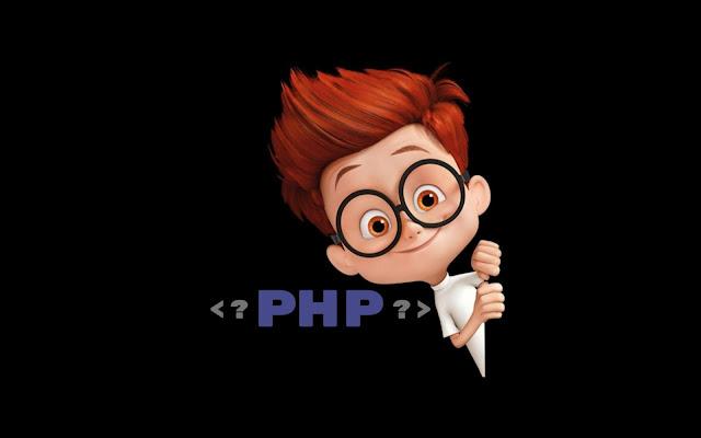 Hacker-mobile-wallpaper-HD