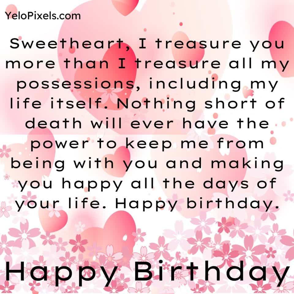 happy-birthday-to-my-sweet-love
