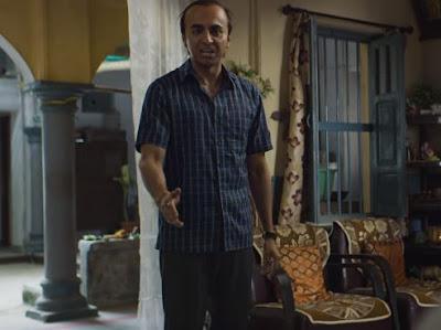 Bala Dialogues, Bala Movie Funny Dialogues, Bala Ayushmann Dialogues, Lines