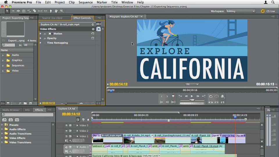 Adobe Premiere Pro CS5 Full Version Terbaru 2020 Working