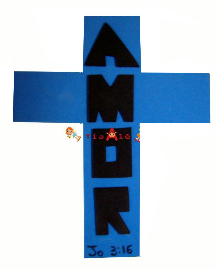 a cruz crucificação de jesus blog da tia alê