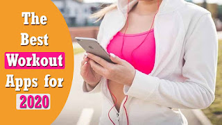 best workout apps free,  best workout apps 2020,  gym workout apps free download,  best fitness apps for iphone,  best workout app bodybuilding,  best free workout apps for men,  best workout apps android,  best free fitness apps 2020,