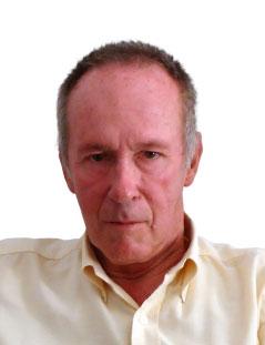 José Alvear Sanín