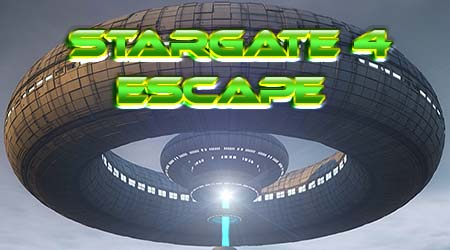 365Escape Stargate 4 Esca…