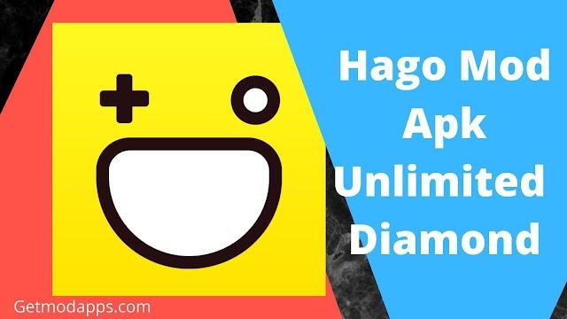 [100% Ads Free] Hago Game Mod Apk Unlimited Diamond 2020