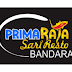 Lowongan Kerja Waiters di Primaraja Sari Resto Bandara - Semarang