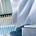 La Comunitat realiza 28.572 pruebas PCR en la última semana e incrementa su capacidad diagnóstica un 13%