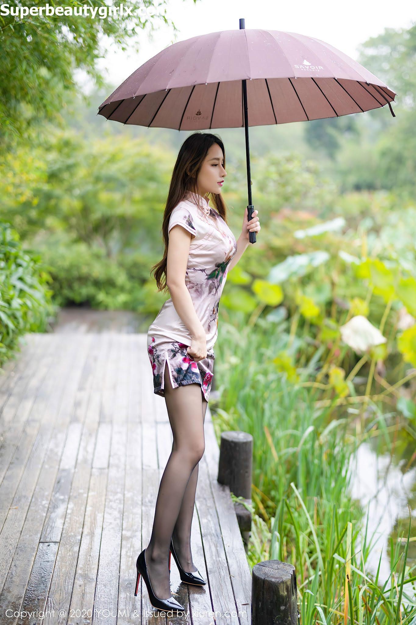 YouMi-Vol.575-Xu-An-An-Superbeautygirlx.com