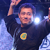 Ator que interpretou Jiraiya ficou contente com aparição do herói em Power Rangers