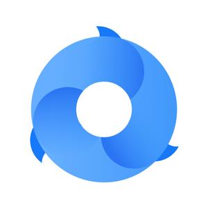 أفضل تطبيق لتصفح الإنترنت وحجب الإعلانات للأندرويد 2020 مجاناً