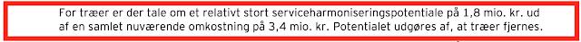 https://www.kk.dk/sites/default/files/edoc/Attachments/25713726-36904059-1.pdf