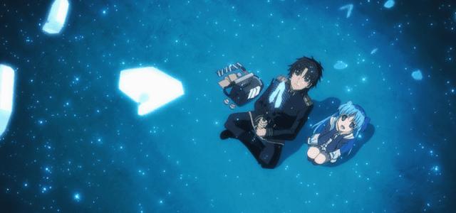 Rekomendasi Anime Seperti Violet Evergarden