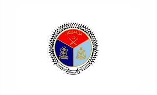 Wah Medical College Jobs 2021 – Pakistan Ordnance Factories POF Jobs