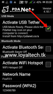 How-to-share-android-vpn-connection-using-pdanet.jpg