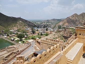JAIPUR,Hotel in Jaipur,places to visit,tourist places in Jaipur