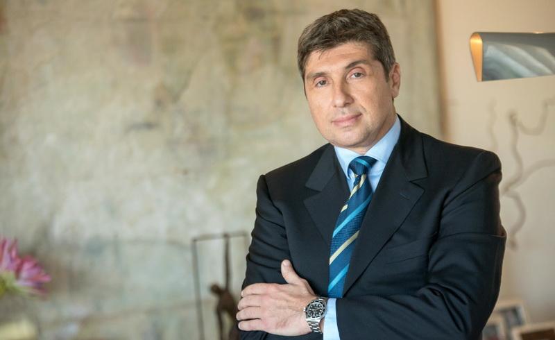 Παύλος Μιχαηλίδης: Ανάγκη νέων υποδομών για προσχολική και πρωτοβάθμια σχολική στέγη