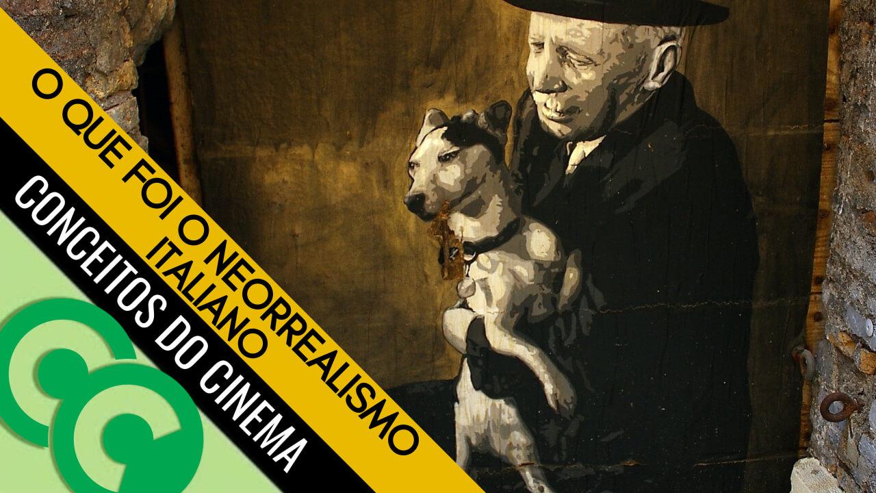 neorrealismo-italiano