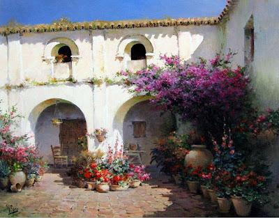 pintores-famosos-de-paisajes