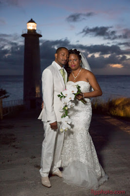 mariage-guadeloupe-phare-de-vieux-fort