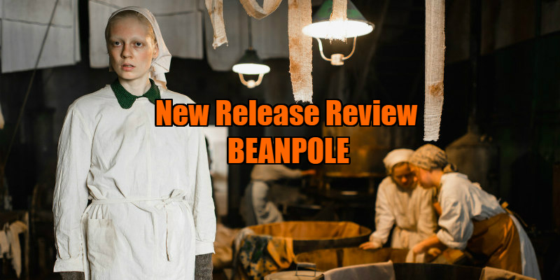 beanpole review