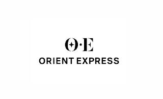 Shaheen.munir@orientexpressldi.com - Orient Express Pakistan Ltd Jobs 2021 in Pakistan