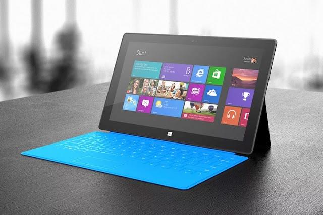 Microsoft começa a decretar o fim das Live Tiles no Windows 10 com novos ícones estáticos