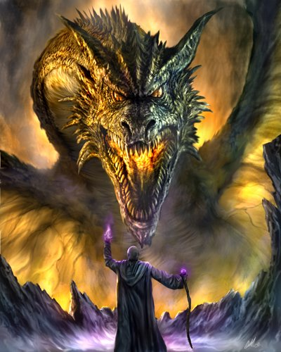osho zen the dragon and the wizard osho zen black robe buddha