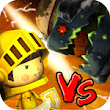 "Pilo Defense 3D action-adventure game released!"" you're the only one who can do it!"