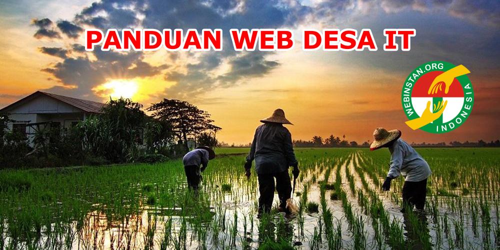 Webinstan.org | Web Instan Indonesia | Pelatihan dan Pembuatan Website Instan Interaktif Mobile Sehari Jadi dan Langsung Online hanya menggunakan HP Android