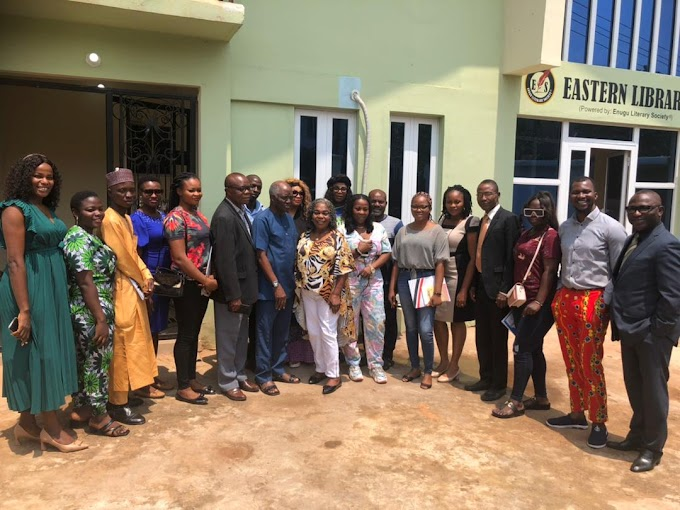 Journalists urged to uphold ethics in profession as WABMA orientate new candidates