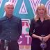 Εσείς έχετε ακούσει για το Vacuum Challenge; | VIDEO