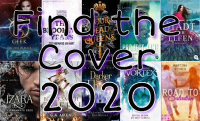 https://martinabookaholic.wordpress.com/2019/12/02/challenge-find-the-cover-2020/