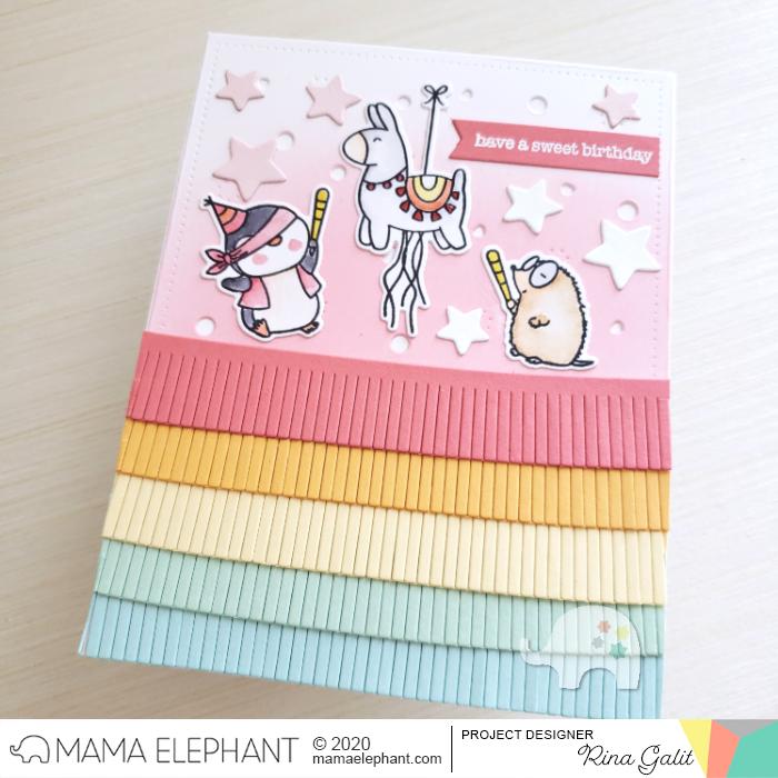 Mama Elephant Piñata Party에 대한 이미지 검색결과