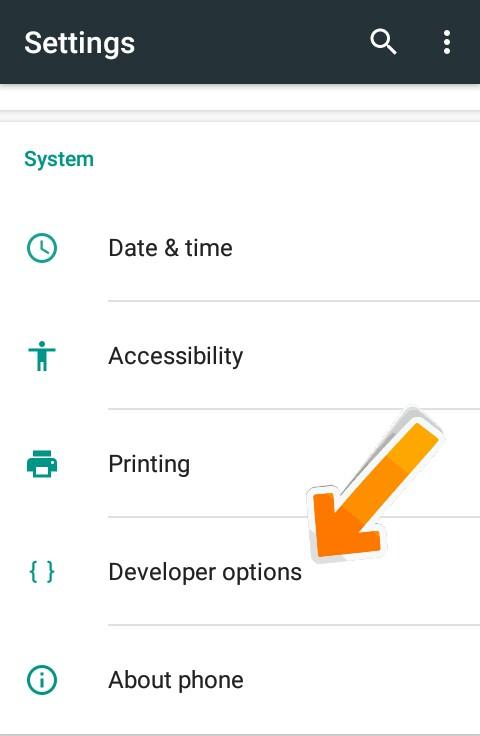 Android-Phone-Ki-Screen-Rotate-Ulta-Kaise-Kare