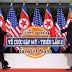 Tổ chức hội nghị thượng đỉnh Mỹ - Triều, Việt Nam được lợi gì?