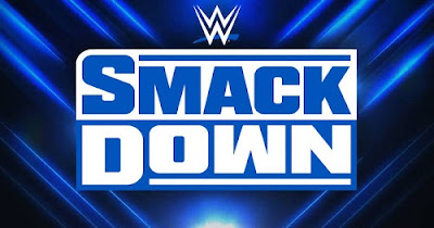 Watch WWE Smackdown 28th August 2020 Full Show