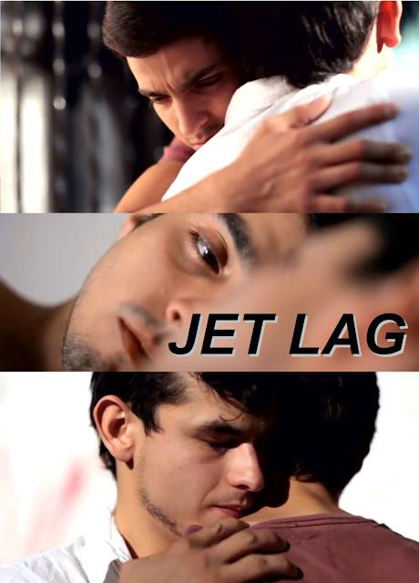 Jet Lag, film