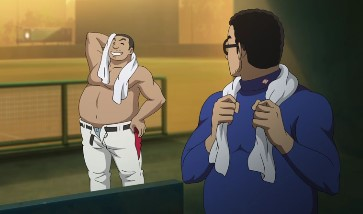 Gurazeni: Season 2 – Episódio 02