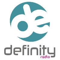 Web Rádio Definity de São Paulo SP