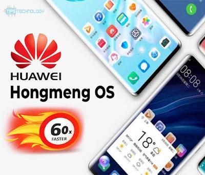 Hongmeng OS Faster then Android,hongmeng os,huawei hongmeng os,huawei os faster than android,huawei new os hongmeng,ark os,huawei os,huawei new os,hongmeng os vs android,hongmeng os review,android,hongmeng,hongmeng os faster than android,oak os,huawei android,hongmeng os preview,hongmeng os android se accha hai,hongmeng os 60 percent faster then android,android os,huawei new os hongmeng features,huawei hongmeng os review