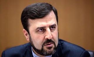 نماینده ایران به شورای حکام آژانس بین المللی اتمی هشدار داد