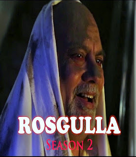 Rosgulla (2019) S02 Full Web Series 720p HDRip