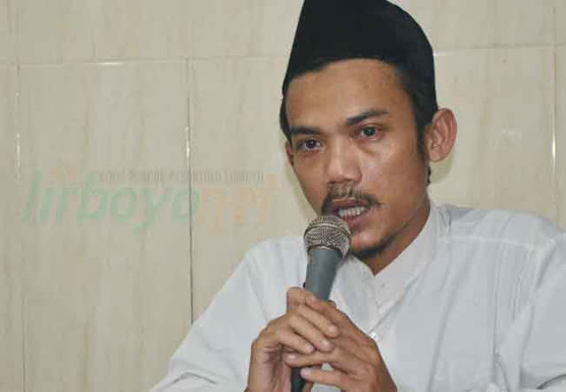 Bahtsul Masail Alumni Lirboyo: NKRI Sudah Final!