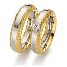 Cheap Wedding Rings Sydney