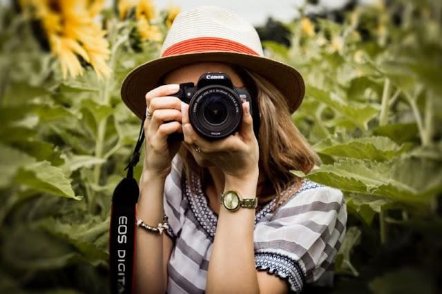 افضل المواقع تحميل الصور بجودة عالية مجانا واعادة استخدامها