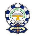Lakhimpur%2BGirls%25E2%2580%2599%2BCollege