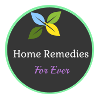 Home Remedies For Ever